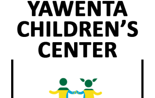 Logo Yawenta France