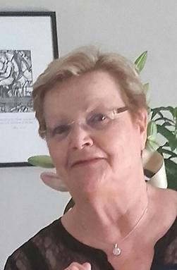 Anne-Marie Neimer