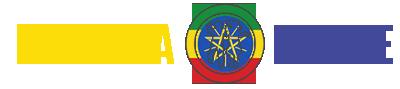 Yawenta Shashamene | France Logo