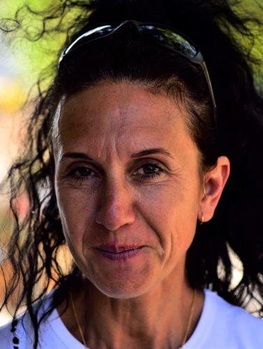 Véronique Coccolo